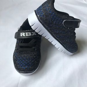 Toddler RBX Sneakers